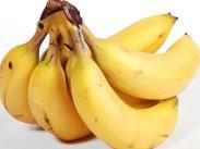 Aún se necesitan estudios científicos para determinar la acción terapéutica del fruto