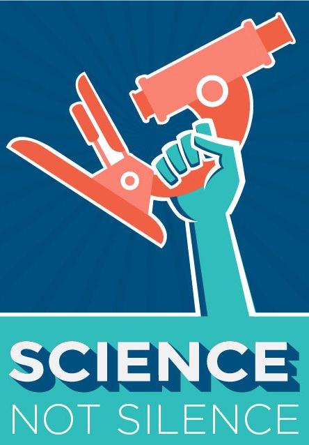 sciencenotsilence.png